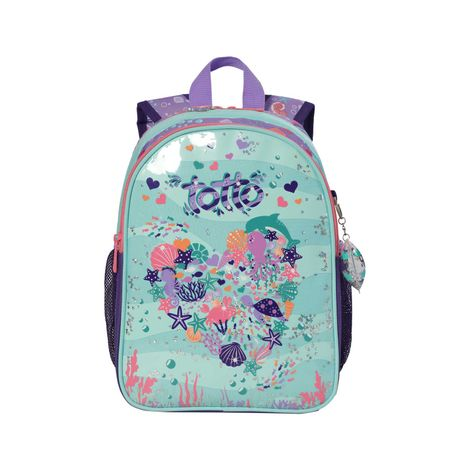 Morral-Confetti-Happy-S