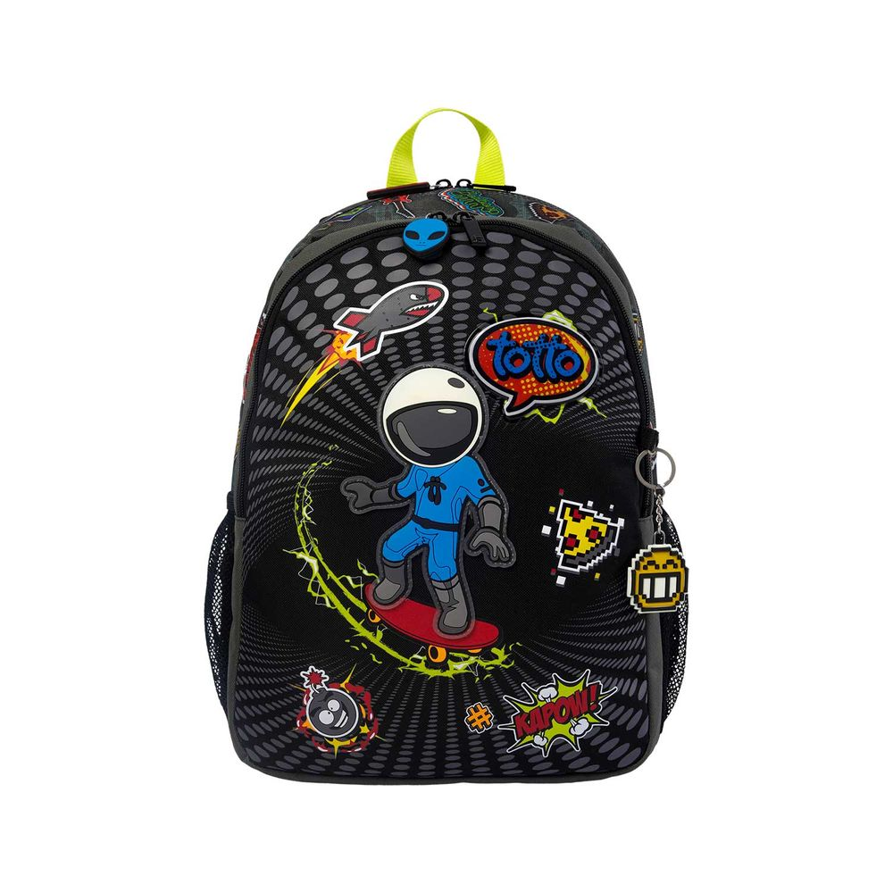 Morral-Cool-Patch-M