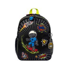 Morral-Cool-Patch-S