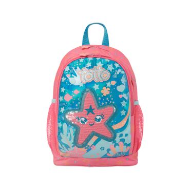 Morral-Jelly-Belly-M