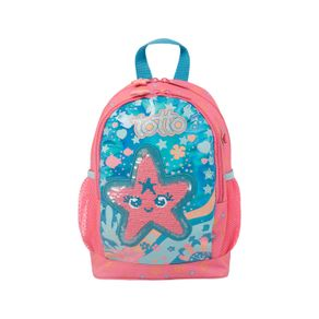 Morral-Jelly-Belly-S