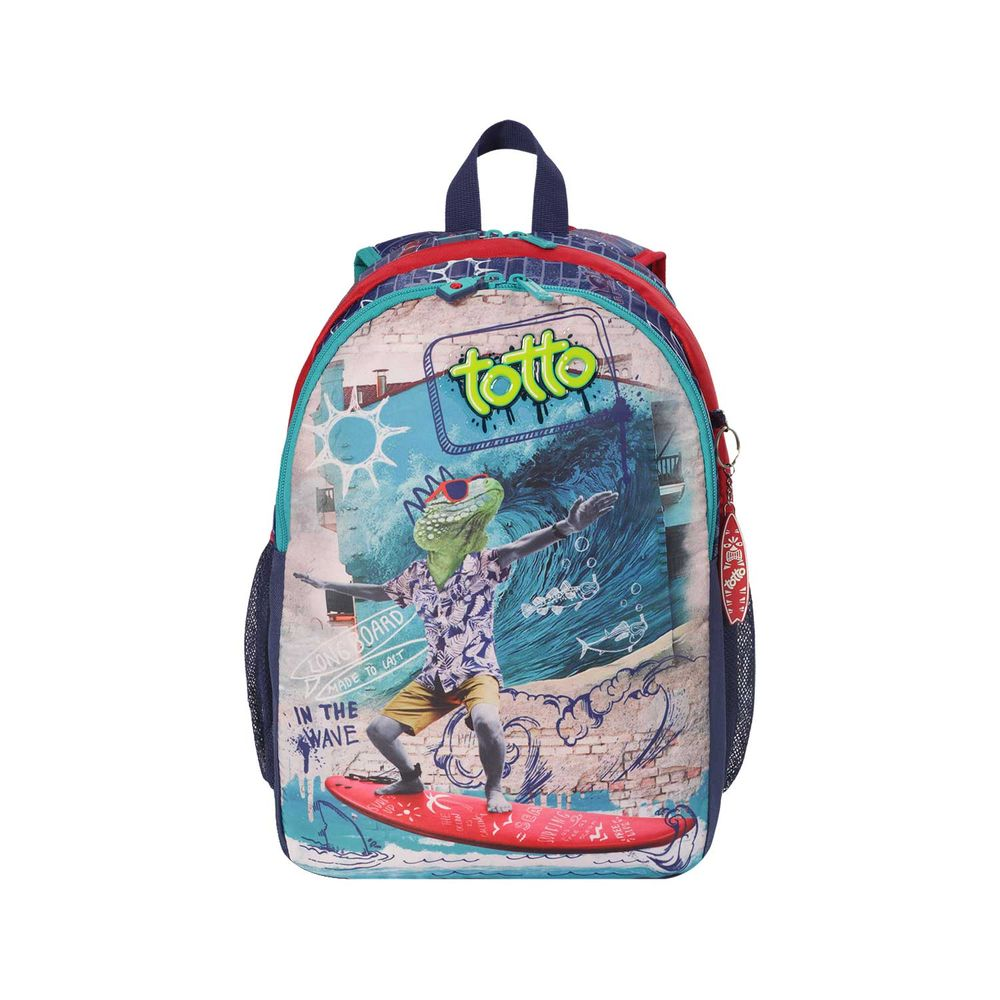 Morral-Repty
