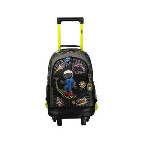 Morral-Rue-Bomper-Cool-Patch-M