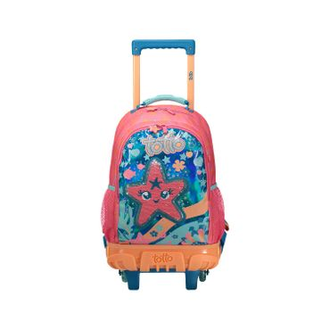 Morral-Rue-Bomper-Jelly-Belly-M