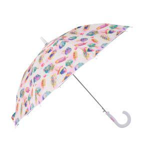 Sombrilla-estampada-para-niño-Rainy