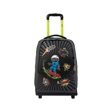 Morral-Rue-Cool-Patch-Xl