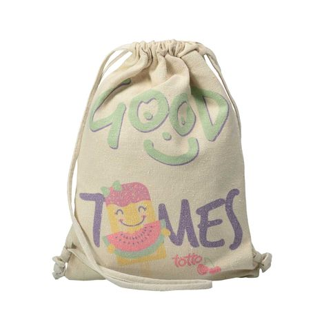 Morral-T-Eco