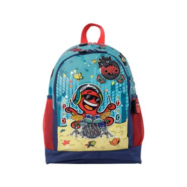Morral-Wiid-M