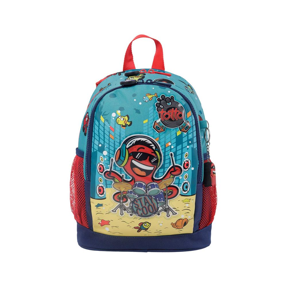 Morral-Wiid-S