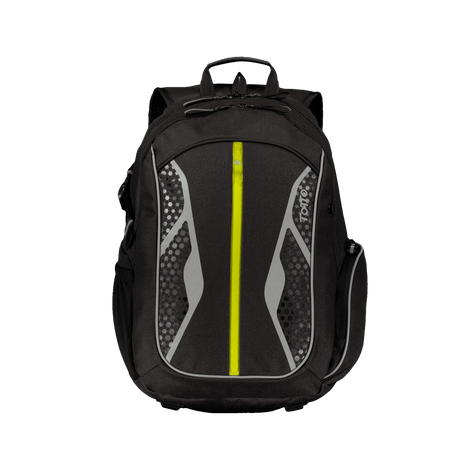 Morral--Coster