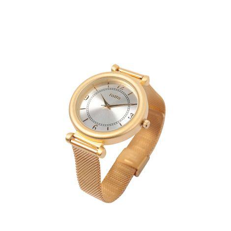 Reloj-Gold