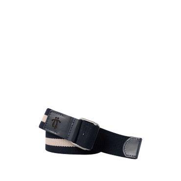 Cinturon-Royale