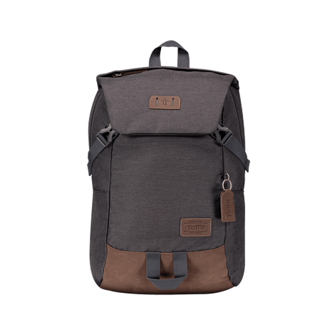 Morral-Interview-Hombre