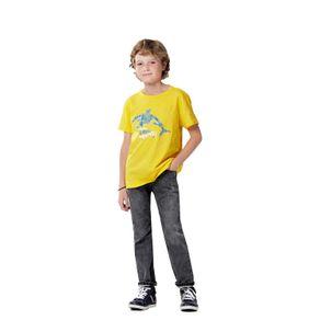 Camiseta-Para-Niño-Fullmy-2