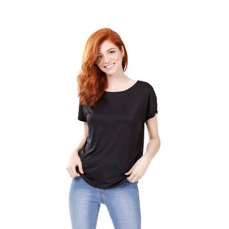 Camiseta-Para-Mujer-Minoty