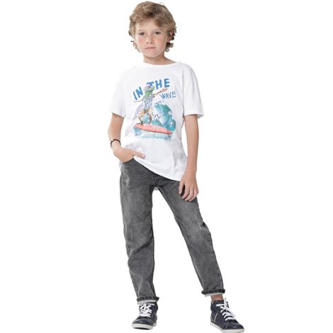 Camiseta-Para-Niño-Mozart-1
