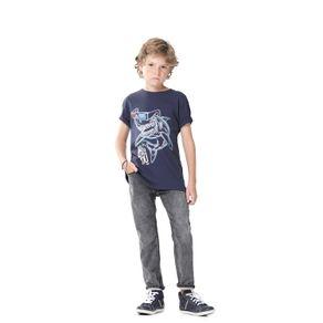 Camiseta-Para-Niño-Mozart-2
