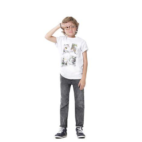 Camiseta-Para-Niño-Mozart-3