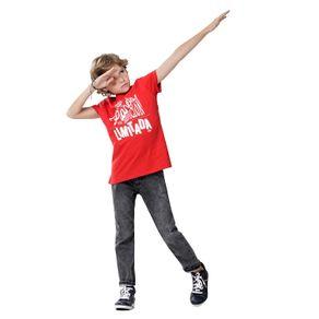 Camiseta-Para-Niño-Mozart-4