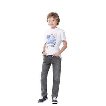 Camiseta-Para-Niño-Mozart-6