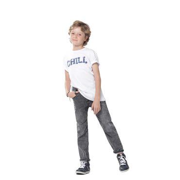 Camiseta-Para-Niño-Mozart-7
