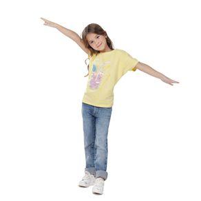 Camiseta-Para-Niña-Abil-2