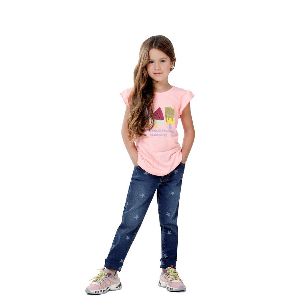 Camiseta-Para-Niña-Groupmar-2