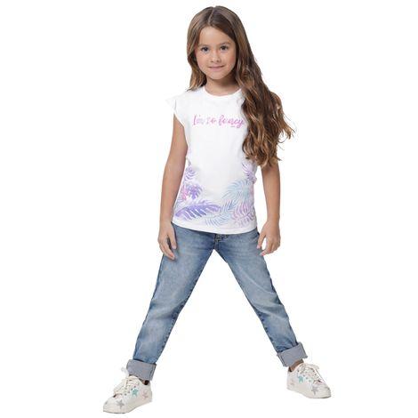 Camiseta-Para-Niña-Groupmar-2-Copy