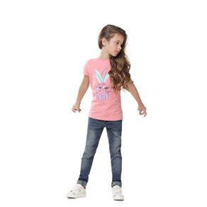 Camiseta-Para-Niña-Mozary-3-Copy