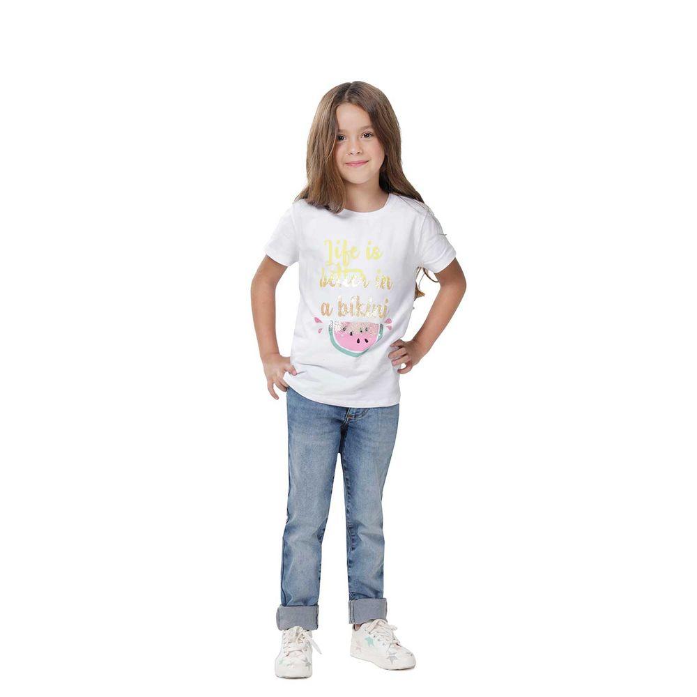 Camiseta-Para-Niña-Mozary-3