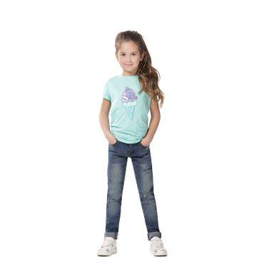 Camiseta-Para-Niña-Sonattyn-1