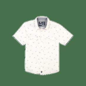 Camisa-Tailyton-Hombre