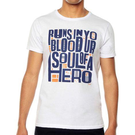 Camiseta-para-Hombre-Estampada-Fullmy-2