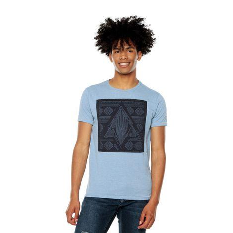 Camiseta-para-Hombre-Estampada-Fullmy-3