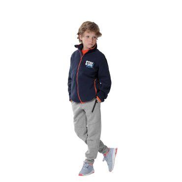 Jogger-Para-Niño-Borte