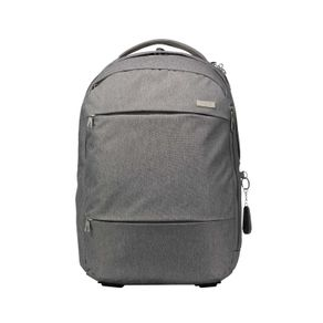 Morral-Porta-pc-Colbert