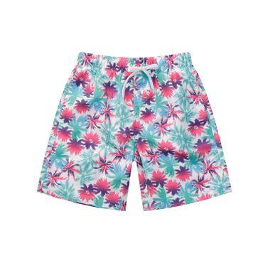 Pantaloneta-Para-Niño-Cumberyta
