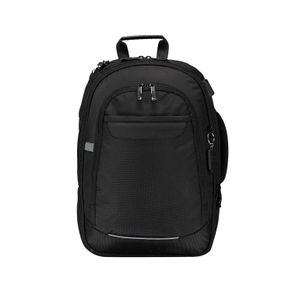 Morral-P-Tablet-Y-Pc-Synergic-Hombre