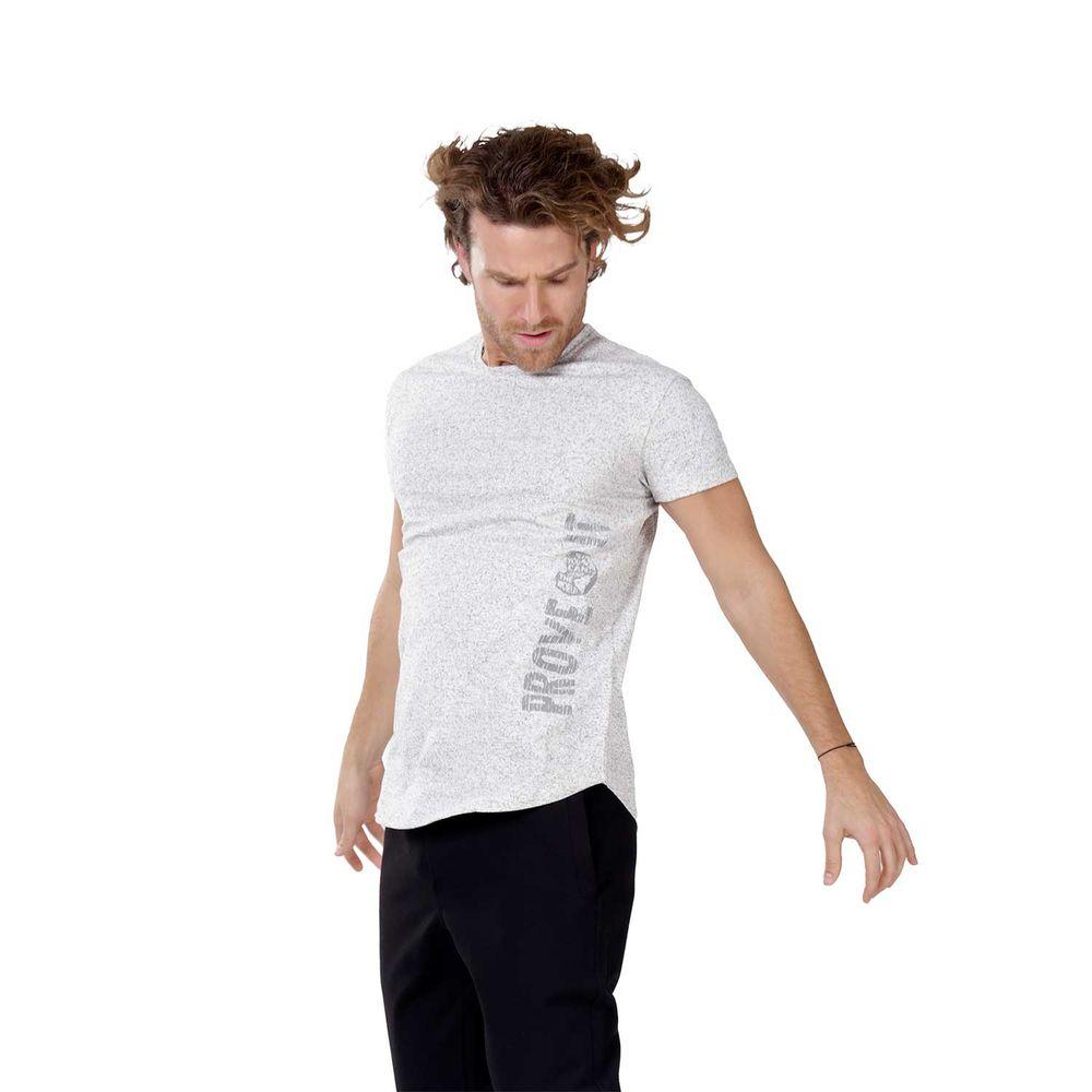Camiseta-Para-Hombre-Mouly