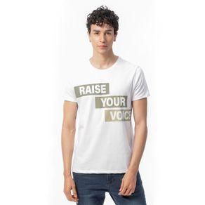 Camiseta-Para-Hombre-Mozart-10