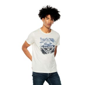 Camiseta-para-Hombre-Estampada-From