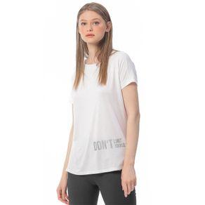 Camiseta-Para-Mujer-Bully