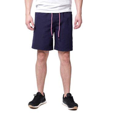 Pantaloneta-Para-Hombre-Cumbercolor