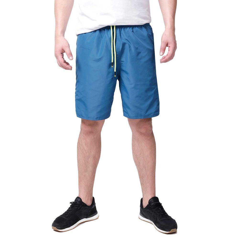 Pantaloneta-Para-Hombre-Filipinas
