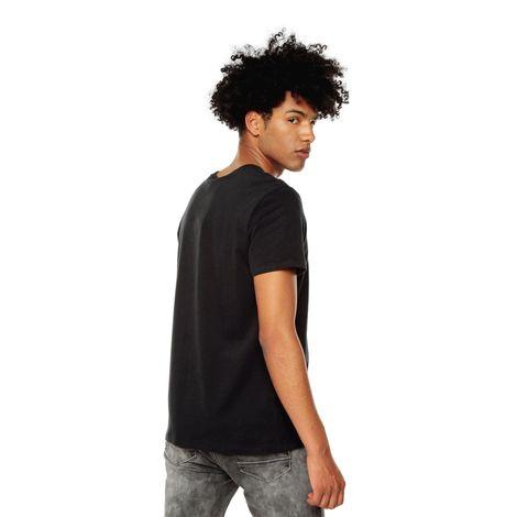 Camiseta-para-Hombre-Bordada-Embsu