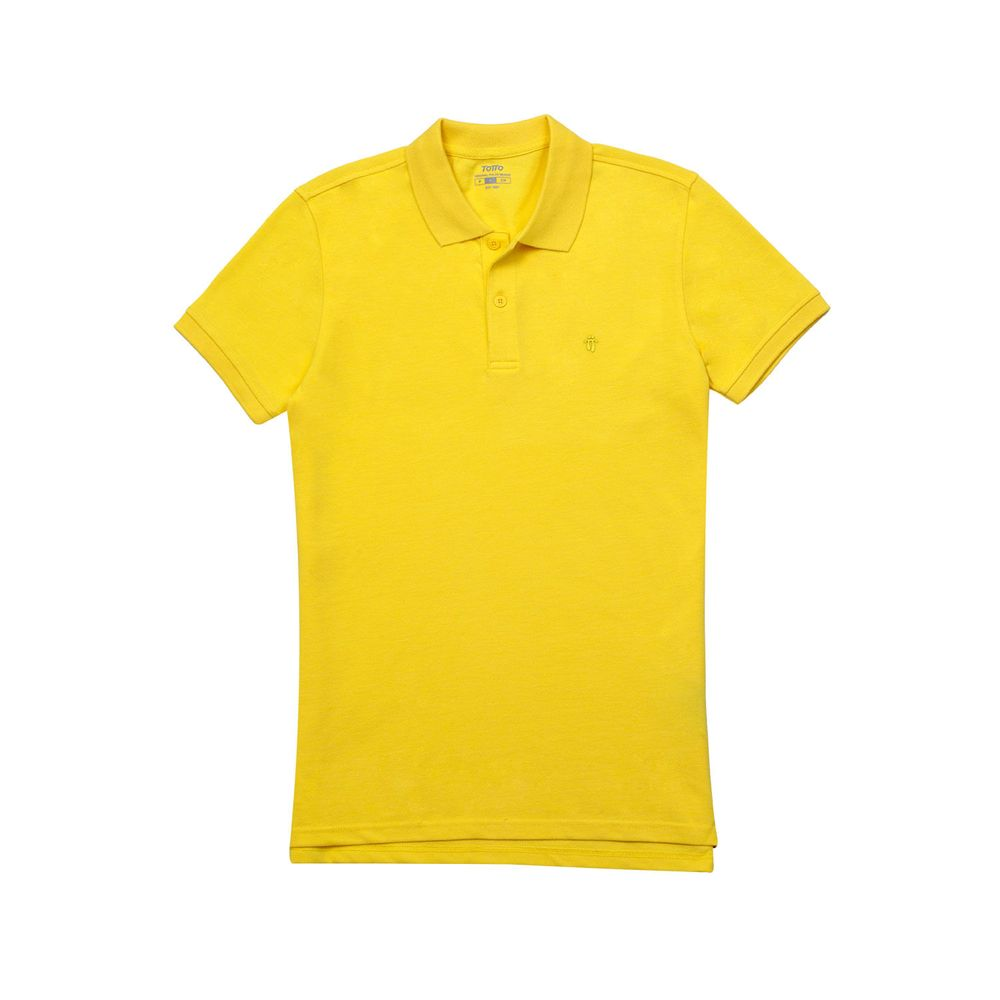 Polo-Para-Hombre-Mc-Spencer