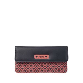 Billetera-para-Mujer-en-Pu-Leather-Tiquina