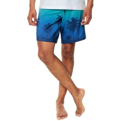 Pantaloneta-para-Hombre-Pretina-Lisa-Deepsea