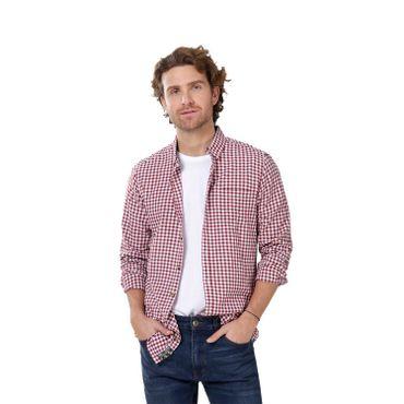 Camisa-Para-Hombre-ML-Kanlus