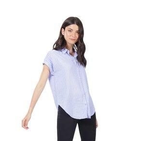 Camisa-Para-Mujer-Mc-Lajas